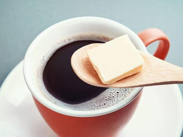 Kenalan Dengan 'Bulletproof Coffee', Kopi yang Diklaim Dapat Meningkatkan Kecerdasan