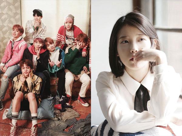 Top 10 Lagu Paling Dicintai Sepanjang Masa di Platform Melon