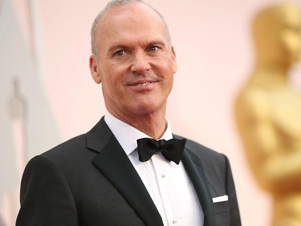 Michael Keaton Dipertimbangkan Kembali Jadi Batman