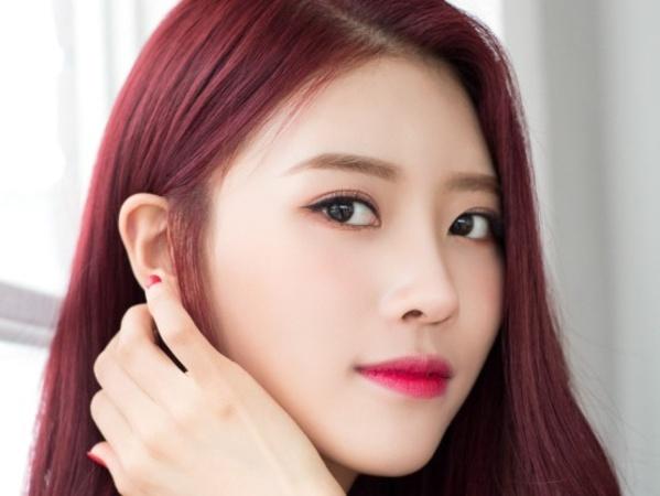 Selain The Six Sense, Ini 5 Variety Show yang Dibintangi Mijoo Lovelyz