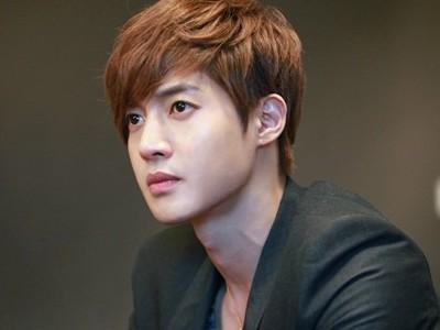 Kim Hyun Joong Akan Segera Kembali Akting?