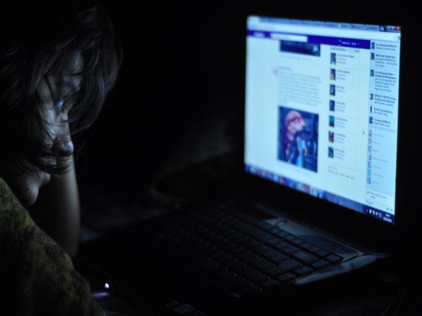 Ini yang Dilakukan Platform Media Sosial Saat Pemilik Akun Sudah Meninggal