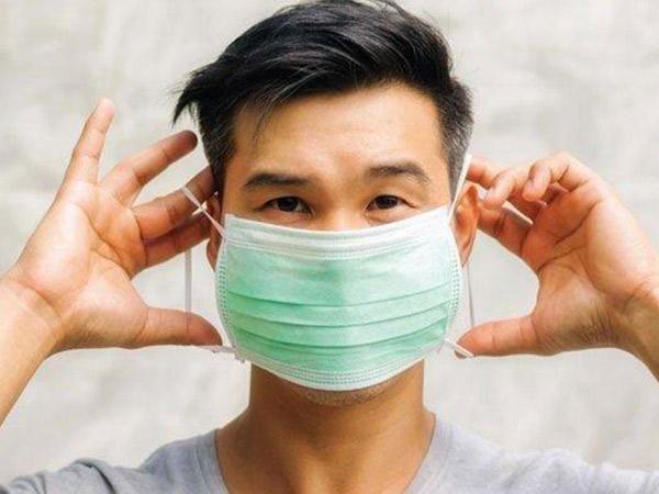 Lagi Populer, Seberapa Efektif Masker dengan Lapisan Antivirus?