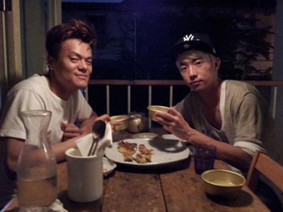 Lirik Lagu Banyak Tuai Kritik, Wooyoung 2PM Salahkan JYP