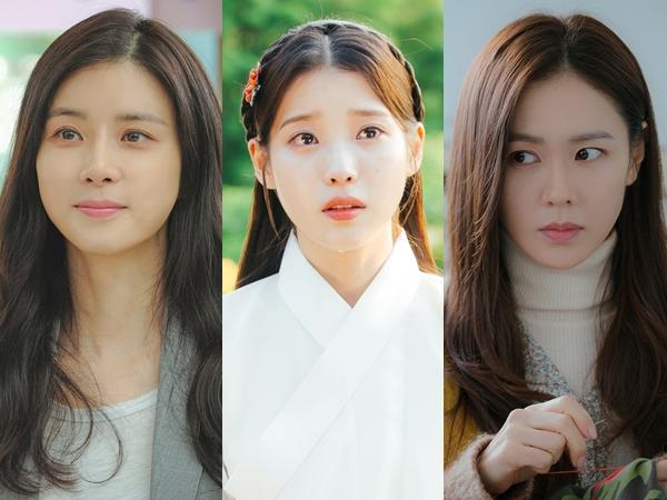 Deretan Karakter Pelakor Drama Korea yang Justru Didukung Penonton