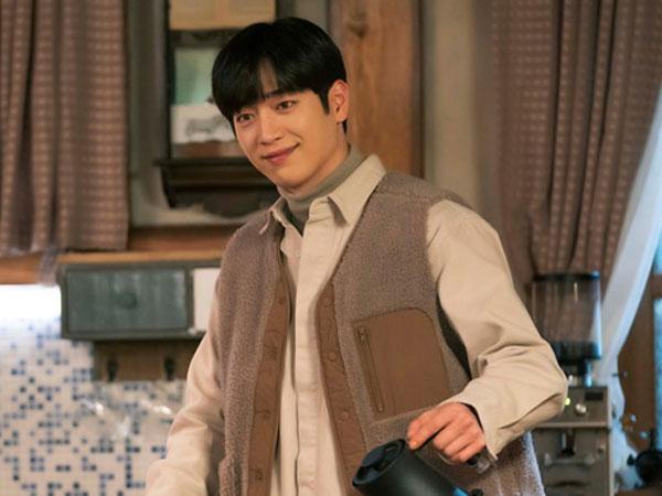 Kehangatan Seo Kang Jun Siap Luluhkan Hati yang Dingin di Drama Baru JTBC