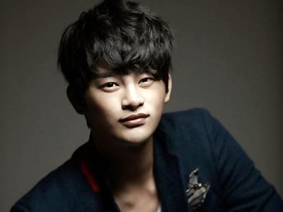 Seo In Guk Kembali Jadi Anak Sekolahan Dalam Drama Terbarunya?