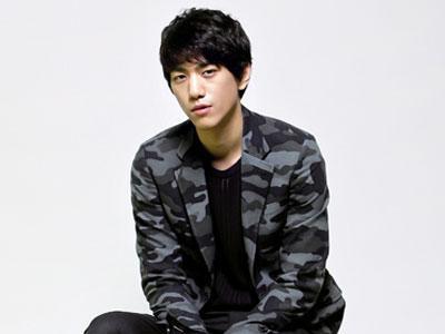 Aktor Sung Joon Mainkan Pemeran Utama Drama Hit 'I Need Romance' Season 3