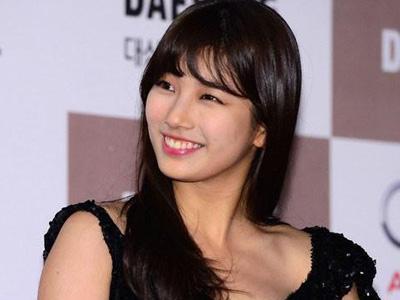 Suzy Ungkap Bagaimana Ia Berbagi Penghasilan kepada Agensi dan Member miss A