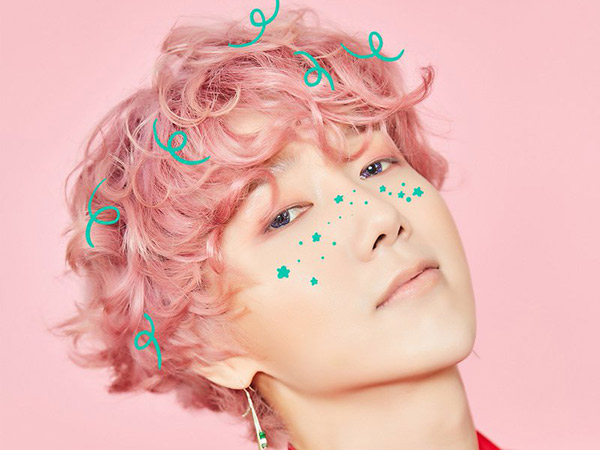8yesung-pink-magic-itunes.jpg