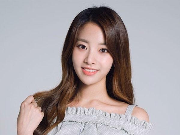Hyunjoo Akhirnya Buka Suara Terkait Tuduhan Bullying Member APRIL