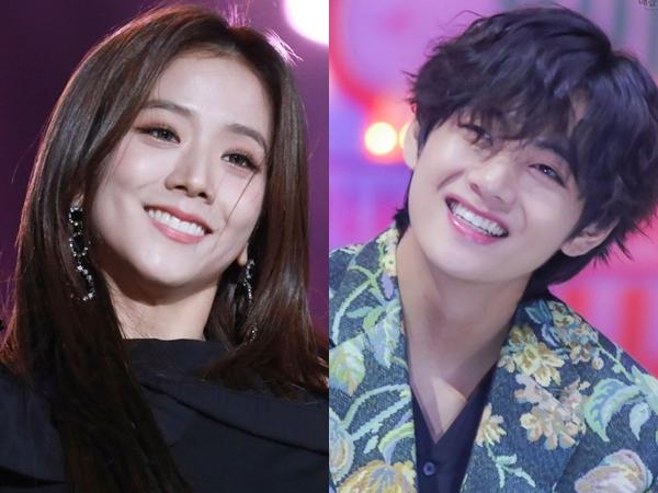 Inilah Rahasia Perawatan Gigi di Balik Senyum Sempurna Idola K-Pop