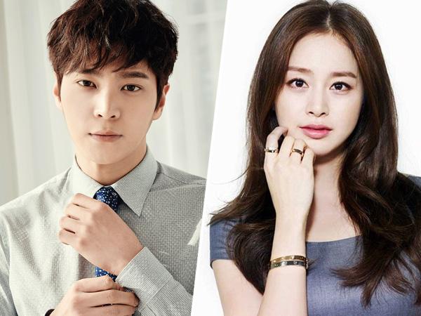 Tayang Bulan Agustus, Kim Tae Hee dan Joo Won akan Hadir di drama 'Yong Pal'