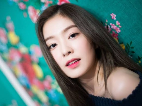 Stylist SM Entertainment Bantah Sikap Buruk Irene Red Velvet