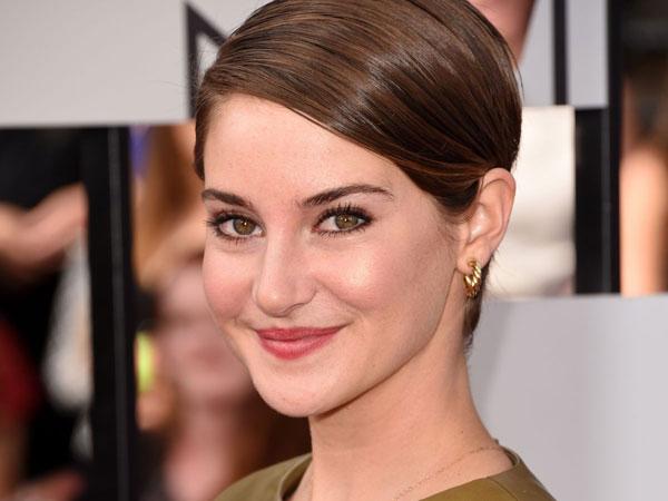 Sukses dengan 'Divergent', Shailene Woodley Ingin Coba Main Dalam Film Keluaran Marvel?