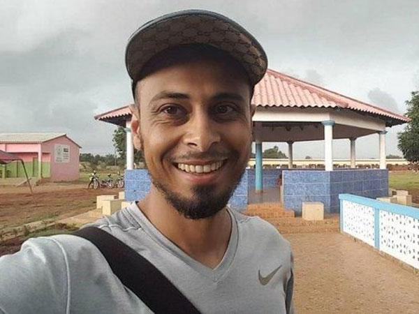 Kisah Sosok Inspiratif Ali Banat, Miliarder Muslim Australia yang Sumbangkan Seluruh Hartanya