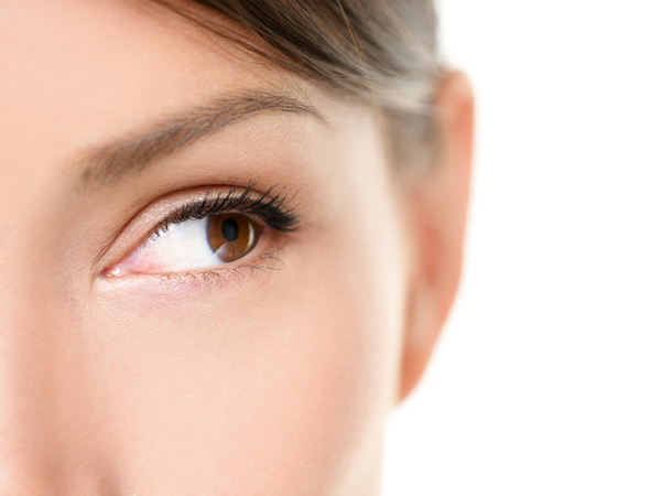 Kenali Kebiasaan yang Tanpa Sadar Bisa Membahayakan Mata