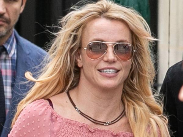 Britney Spears Resmi Selesaikan Rehabilitasi Mental, Siap Kembali Rilis Musik Baru?