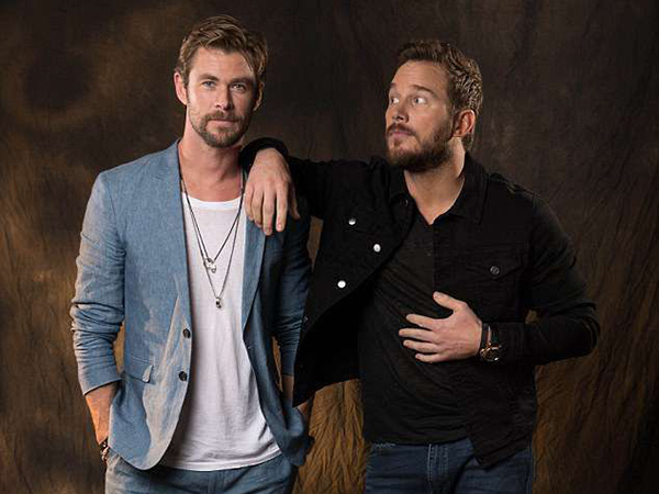 90chris-pratt-chris-hemsworth.jpg