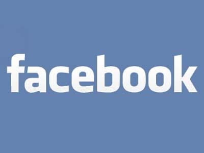 Sukses Dengan Film 'The Social Network', Kisah CEO Facebook Kembali Difilmkan!