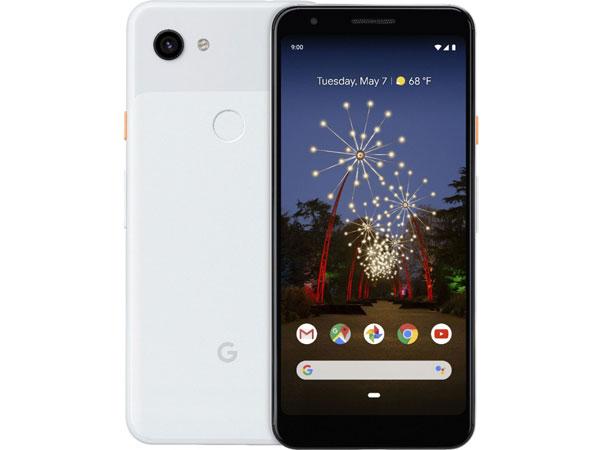 Muncul Bocoran Wujud Pixel 3a, Smartphone Baru Google yang Lebih Murah