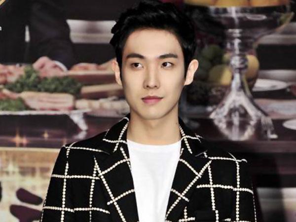 Lee Joon Jadi Sadar Akan Kesehatan Mentalnya Saat Syuting 'Mister Baek'?