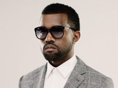 Jadi Wedding Singer di Kazakhstan, Kanye West Dibayar 30 Milyar!
