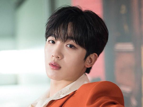 Detil Perubahan Karakter Kim Yohan di Drama 'School 2021', Bukan Lagi Atlit Taekwondo