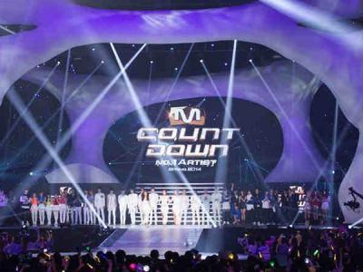 Pasca Insiden Feri Sewol, Para Idola K-Pop Cek Ulang Lagunya Sebelum Comeback?
