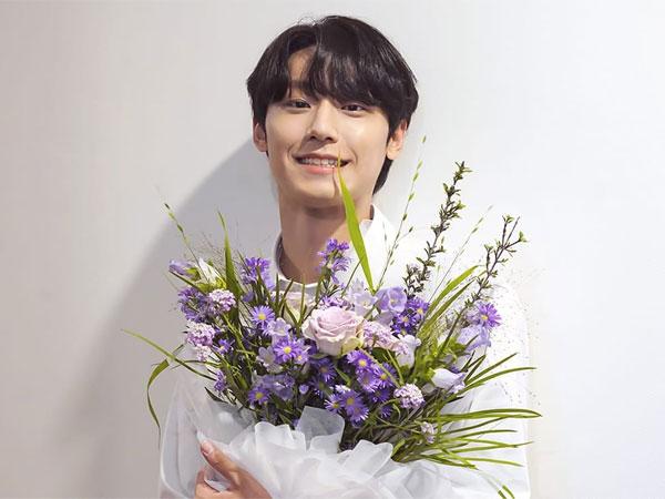 Kesan Lee Do Hyun Bintangi Drama 'Youth of May' dan Adu Akting dengan Go Min Si Lagi