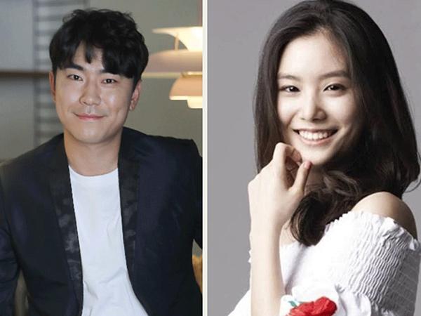 Aktor Lee Si Eon Keluar dari Acara 'I Live Alone', Bantah Rumor Menikah