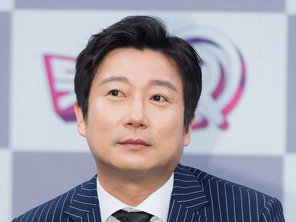 Komedian Lee Soo Geun Disebut Terlibat dengan Kasus Taruhan Cha Tae Hyun dan Kim Jun Ho