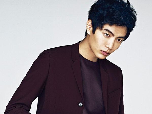 Aktor Korea yang Tengah Wamil Ini Juga Dituduh Lakukan Pelecehan Seksual, Apa Hasil Penyidikan?