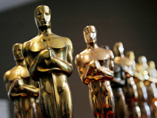Rilis Nominasi, Oscar 2015 Dianggap Rasis!