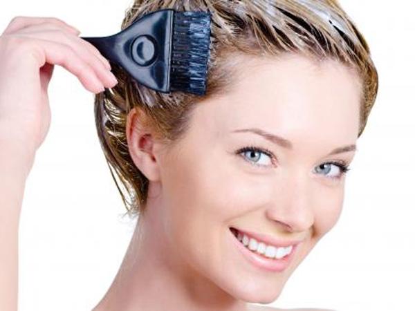 Inilah Alasan Mengapa Perawatan Rambut Tidak Alami Bisa Rusak Rambut