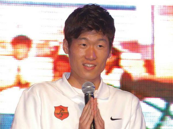 Park Ji Sung Pensiun, Bagaimana Nasib Asian Dream Cup 2014?