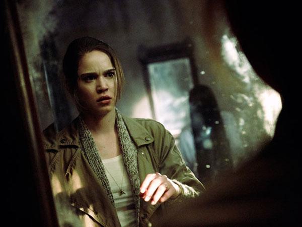 Rilis 2 Hari Lagi, Berani Mengintip Klip 3 Menit Pertama Sekuel Film Terbaru 'Rings'?