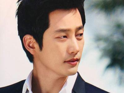 Park Si Hoo Terancam di Blacklist dari Tiga Stasiun TV Besar Korea