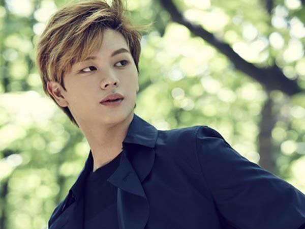 Tak Jadi Temani Park Bo Gum di Drama 'Moonlight Drawn by Clouds', Apa Alasan Sungjae BTOB?