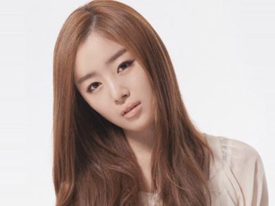 Sibuk Jadi Idola, Sunhwa SECRET Ingin Pergi ke Klinik Kejiwaan?
