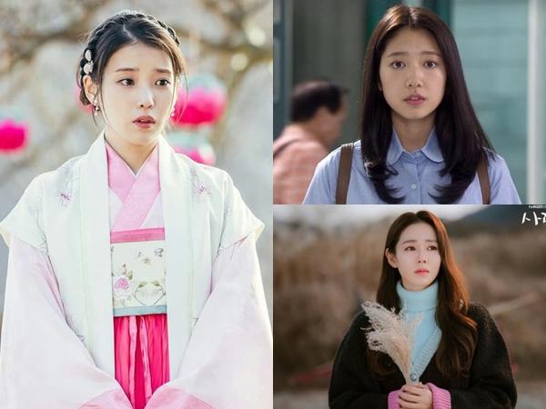 5 Karakter Pelakor Drama Korea yang Didukung Penonton