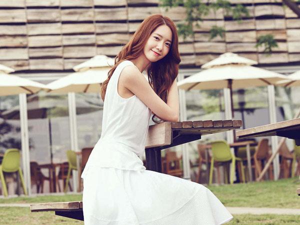 YoonA SNSD Akhirnya Beri Jawaban Untuk Keterlibatannya di Drama 'K2'