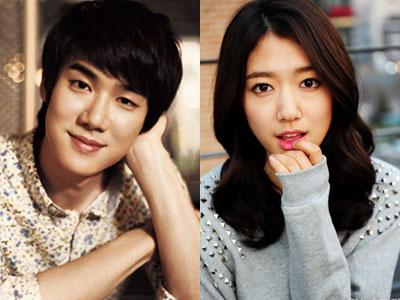 Wow, Dua Aktor & Aktris Trend 2013 Siap Main Film Bersama di 2014!