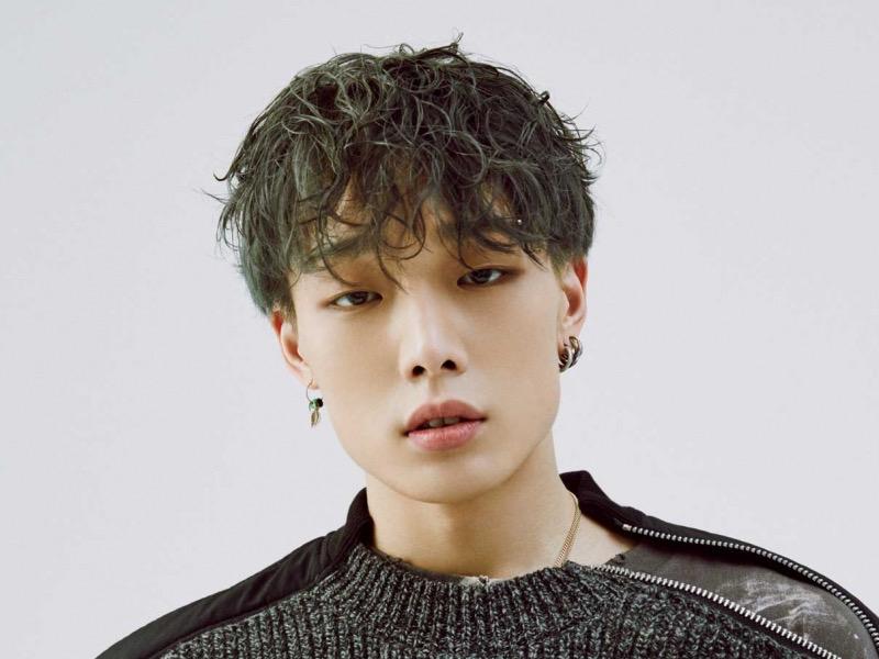 Rilis Video Teaser, Bobby iKON Segera Comeback Solo?