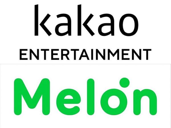 Merger dengan Kakao Entertainment, Lee Jae Wook Jadi CEO Baru Melon