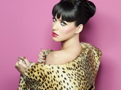 Berisik Saat Bercinta, Katy Perry Diprotes Tetangga