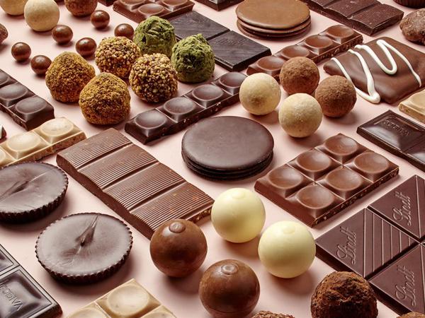 Hal Ini Diprediksi Jadi Penyebab Cokelat Punah 30 Tahun Lagi