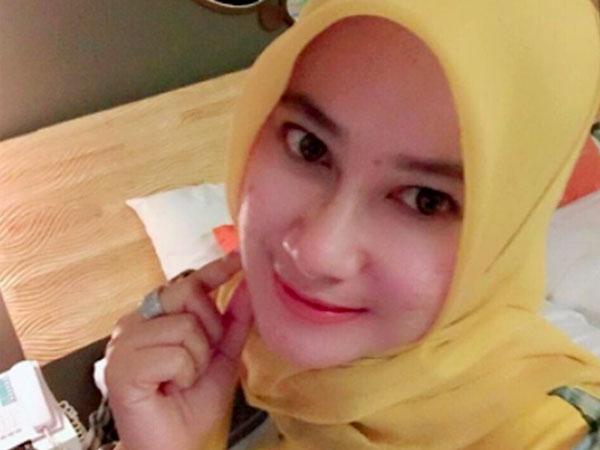 Mantan Sopir Terang-terangan Ungkap Perilaku Kasar Pegawai BNN yang Tewas Ditembak Suaminya