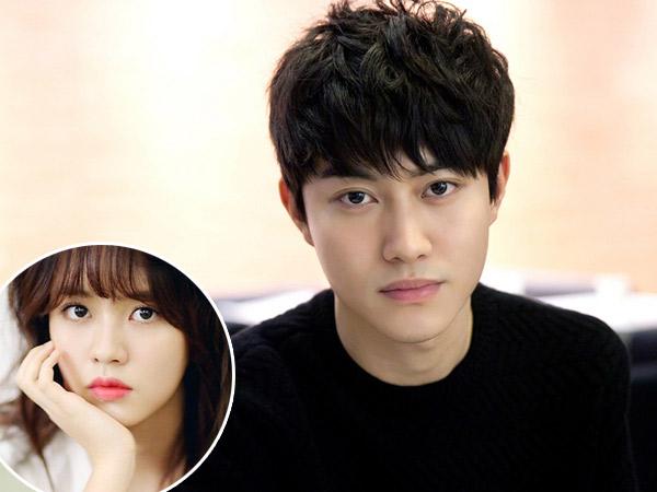 Karena Kim So Hyun, Aktor Kwak Dong Yeon Takut Datang ke Variety Show?