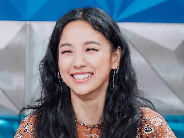 Lee Hyori Gratiskan Sewa Bangunan Miliknya di Tengah Wabah Corona